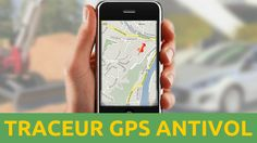 GPS became available in the 1980's. For a long time the technology was only used by the military. It then became popular as a tracking system in cars. GPS Trackers are used for a variety of purposes, such as in cars, trucks and cell phones. Companies that have a large fleet of vehicles, such as a trucking