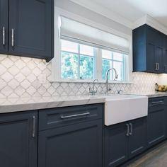 The kitchen that is top-notch white kitchen , modern kitchen , kitchen design ideas! Home Decor Kitchen, Diy Kitchen, Kitchen Interior, Awesome Kitchen, Beautiful Kitchen, Kitchen Hacks, Kitchen Furniture, Cheap Kitchen, Green Kitchen