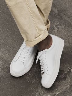 Shop Makia shoes for men at the official online store. Spring, Sneakers, Men, Clothes, Collection, Shoes, Fashion, Tennis, Outfits