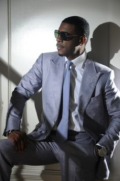 Keith Sweat <3 ... marry me ?? age aint nothin but a number