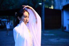 La #MujerSobrante o #Solteras en #China, un deshonor #TuNexoDe #TNxDE - http://a.tunx.co/Gp2a4