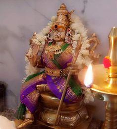 Tara Goddess, Goddess Lakshmi, Hindu Rituals, Hindu Mantras, Hindu Deities, Hinduism, Lord Rama Images, Shiva Photos, Hindu Statues