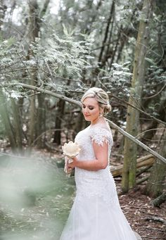IngeCoetzer Designer studio Port Elizabeth, Designer Wedding Dresses, Bridal Gowns, Custom Design, Flower Girl Dresses, Bride, Studio, Fashion, Bride Gowns