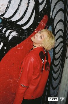 This blog is dedicated to YG's boy group, WINNER which consists of Seungyoon, Jinwoo, Seunghoon,...