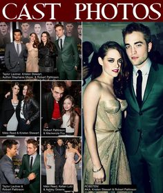 The Twilight Saga is OVER ☹ @ The Trend Boutique