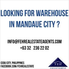 warehouses , cebuy metro Cebu City, Warehouses, Philippines, Pole Barns, Cebu
