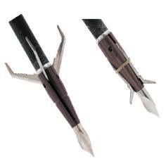 3-Blade Broadhead
