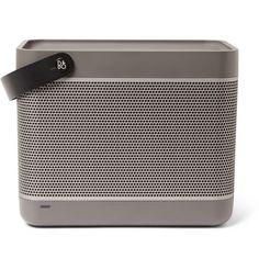 Bang & Olufsen PLAY speaker