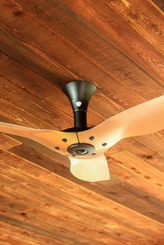 High efficiency ceiling fan blades httpladysrofo pinterest installing the most beautiful ceiling fan haiku copper luxe ceiling fan pretty handy girl aloadofball Gallery