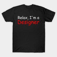 Perfect for trolling your designer friends!  #oneweirddudedesigns #teepublic #tshirtdesign #funnytshirt #design #helvetica