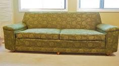 Image result for couch