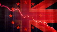 Brexit Fallout: A Closer Look at the Winners and Losers in this article on the Free My Trading Buddy Blog