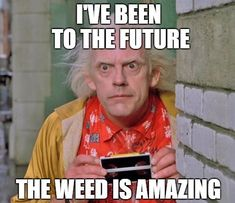 STOP buying expensive growing your own link for the best quality cannabis seeds for sale online. Weed Jokes, Weed Humor, 420 Memes, Funny Quotes, Funny Memes, Drug Memes, Ganja, Lyrics, T Shirts