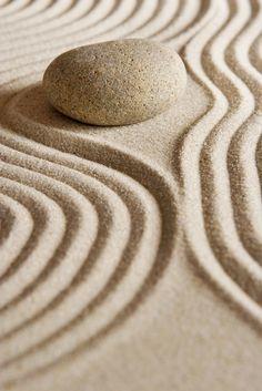 Observer la douceur des lignes de sable. #fuckyourbadvibes