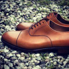 #yanko #yankoshoes #handmade #mallorca #luxury #buty #butyklasyczne #obuwie #shoes #shoeshine #style #stylish #gentleman #gentlemen #mensshoes #menswear #oxford #fashion