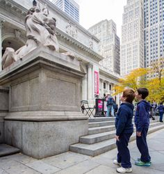 Help NYPL reach its $300,000 goal by December 31 – and help keep our vital services free for all New Yorkers in 2014. Make a tax-deductible gift today.