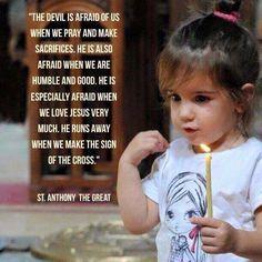 Orthodox Christian wisdom