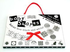 Baby Shapes 4 Books and Mobile Set, http://www.amazon.co.uk/dp/1903275520/ref=cm_sw_r_pi_awdl_jVXywb1WA2TFB