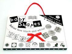Baby Shapes 4 Books and Mobile Set, http://www.amazon.co.uk/dp/1903275520/ref=cm_sw_r_pi_awdl_jVXywb1WA2TFB