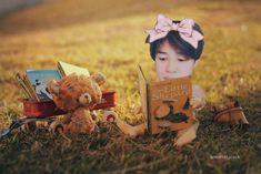 Jimin, Army Love, Mochi, My Boys, Anime, Teddy Bear, Kpop, Park, Toys