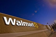Wallmart To Test Deliveries With Drones