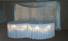 wedding pvc pipe projects | here are the directions for making an affordable easy and gorgeous ...