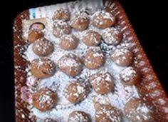 Galletas de nutella light para #Mycook http://www.mycook.es/cocina/receta/galletas-de-nutella-light
