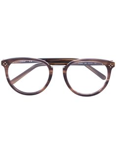 f8f04dc868 You ll find a great selection of designer glasses frames online. Search the  best women s designer glasses frames from over 2000 designers at Farfetch