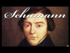 The Best of Schumann (I) Symphony no. 1 in B flat Major Op. 38 Spring 1. Andante un poco maestoso  2. Larghetto 11:38 3. Scherzo 19:00 4. Allegro animato e grazioso 24:38
