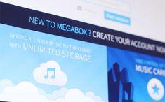 Kim Dotcom Megabox Music Service Teaser Video Released (video) - TechDigg.com