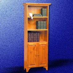 1000 Images About Yield House Furniture On Pinterest Pine Furniture Pine And Cupboards