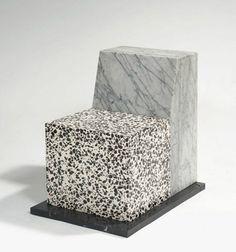 marblecube