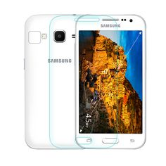 NILLKIN H Tempered Glass Screen Protector For Samsung G360 Core Prime