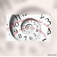 Clock, Wall, Quotes, Home Decor, Watch, Quotations, Decoration Home, Room Decor, Clocks
