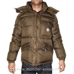 Modèle   moncler0484 Poids   1Kgs 68 Unités en stock Fabricant   Doudoune  Moncler Soldes Vest 725d2e0954a