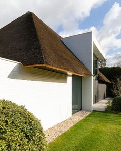 Magnolia Gardens, Brick, Barn, House Design, Construction, Exterior, Outdoor Decor, Luxe Villa, Home Decor