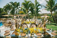 Dicas e ideias p/ noivos do DF e do BRASIL Aqui tem tudo do convite ao vestido de noiva, dama à mãe da noiva. CASAREI EM BRASILIA