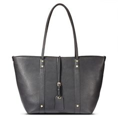 Women's A+ by Aldo Tote Handbag with Pouch