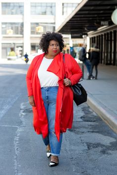 And I Get Dressed  15 Plus Size Spring Jackets That Will Have You Sprung 3f3b519af48a