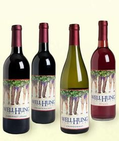 Excellent Article About Wine That Is Simple To Follow Along >>> Click image for more details.