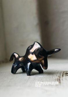 Ознакомьтесь с моим проектом @Behance: «#ceramica #bull #souvenir» https://www.behance.net/gallery/65547539/ceramica-bull-souvenir