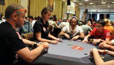 #SISMIX #Winamax #poker #Marrakech