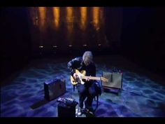 Bill Frisell - The Days of Wine and Roses  Great version of this song! A million ideas in 4:20 minutes...