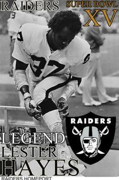 Oakland Raiders Football, Raiders Baby, Nfl Oakland Raiders, Nfl Dallas Cowboys, Football Memes, Cowboys Football, Football Players, School Football, Football Season