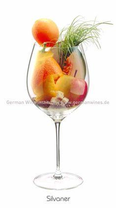 Wines of Germany Wine Education, Wine Drinks, Beverages, Wine Cheese, In Vino Veritas, Wine And Beer, Wine And Spirits, Fine Wine, Wine Making