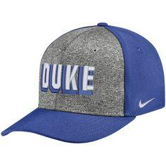 new styles ce7e5 6a945 Buy authentic Duke Blue Devils merchandise