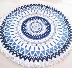 1000 ideas about serviette de plage on pinterest napkins beach bags and drap de plage. Black Bedroom Furniture Sets. Home Design Ideas