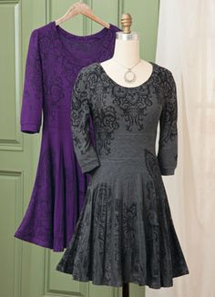 Dresses on pinterest mother of the bride plus size dresses and plus
