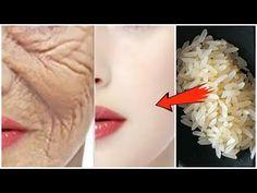 Yaşınızdan 10 Yaş Daha Genç Görünmenin Kore Sırrı, Yaşlanma Karşıtı Kırışıklık Giderme - Güzellik - YouTube Coconut Flakes, Youtube, Wrinkle Release, Remedies, Korean, Masks, Youtubers, Youtube Movies
