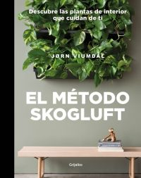 Vida Natural, Ale, Herbs, Plants, Home Decor, Anton, Kindle, Barcelona, Products